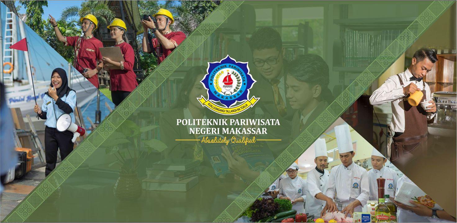 Contoh Judul Berita Perpustakaan POLTEKPAR Makassar